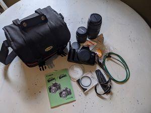 Canon Camera for Sale in Rochester, NY