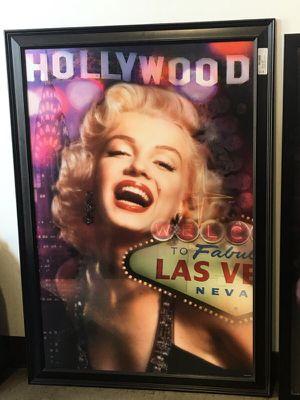 Marilyn Monroe for Sale in Tempe, AZ