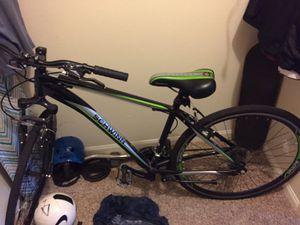 Schwinn speed bike for Sale in San Diego, CA
