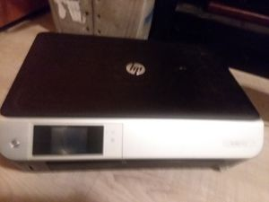 HP Color Scanner for Sale in St. Helens, OR