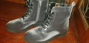 Women's Boots for Sale in Cleveland, OH