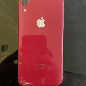 Iphone XR for Sale in Salinas, CA