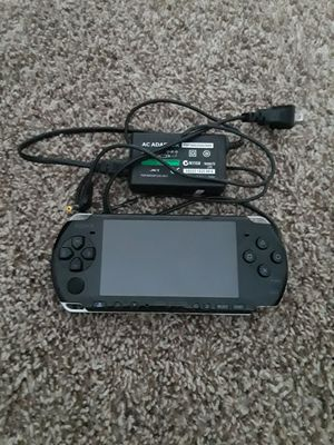 Sony psp for Sale in Franklin, TN