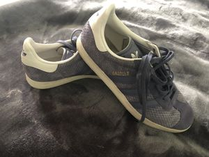 Vans and Adidas Shoes for Sale in Tierra Verde, FL