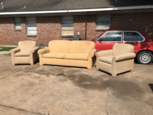 SET COMPLETO for Sale in Houston, TX