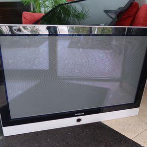 HD Big Office Monitor for Sale in Deerfield Beach, FL
