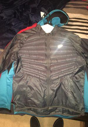 Nike Jacket & Hoodies for Sale in Nashville, TN