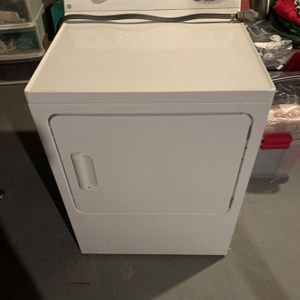 Dryer for Sale in Centereach, NY