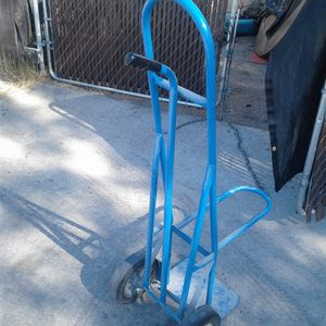 Chair dolly for Sale in San Diego, CA