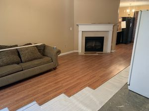 J C Davis Carpentry for Sale in Union City, GA