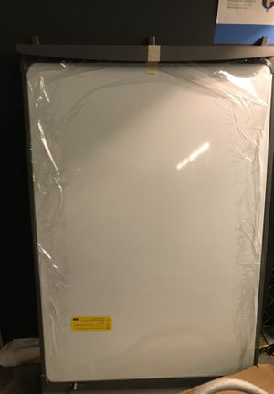 White board for Sale in San Francisco, CA