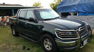 F150 2003 for Sale in San Antonio, TX