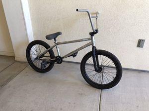 Custom bmx bike for Sale in San Diego, CA