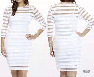 2017 Mini Dress O-neck Long Sleeve Bodycon Dress for Sale in Romulus, MI
