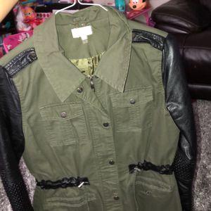 Womens Coat for Sale in Berwyn, IL