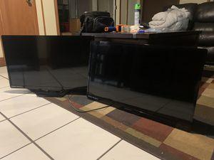 """32"""" Magnavox LCD TVs for Sale in Miami, FL"""