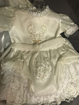 Dresses for Sale in Clinton Township, MI