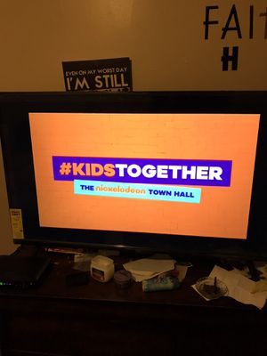 50 inch Screen Tv TCL Roku Tv Smart Tv Brand New for Sale in Augusta, GA