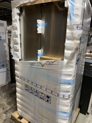 New Counter Depth Refrigerators for Sale in Alpharetta, GA