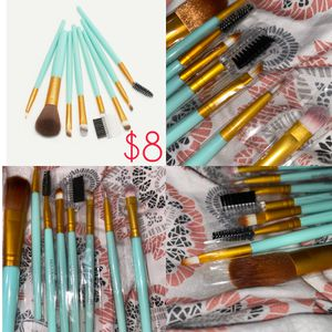 Makeup brushes for Sale in Aurora, IL