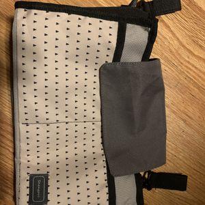 Stroller/car seat attachment organizer for Sale in Oak Lawn, IL