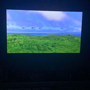 55 Inch VIZIO Smart TV 4K for Sale in Fresno, CA