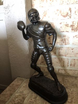 Football Player for Sale in Shawnee, KS