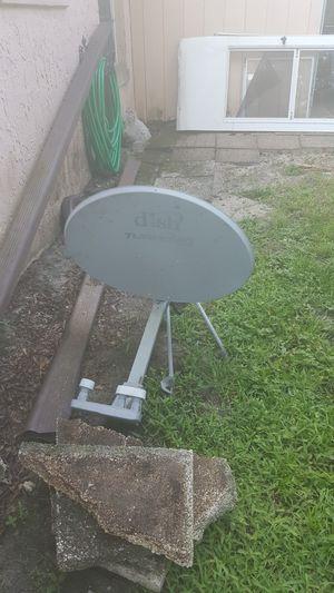 Satellite for Sale in Orlando, FL