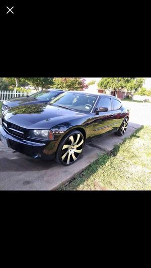 Charger for Sale in Dallas, TX