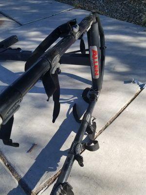 Allen 540rr bike rack for Sale in Las Vegas, NV