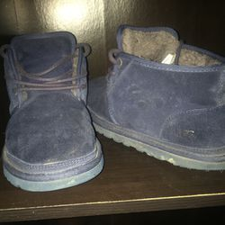 Uggs for Sale in New Castle,  DE