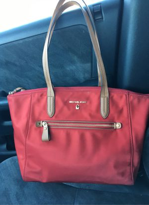 MICHAEL KORS for Sale in Fort McDowell, AZ