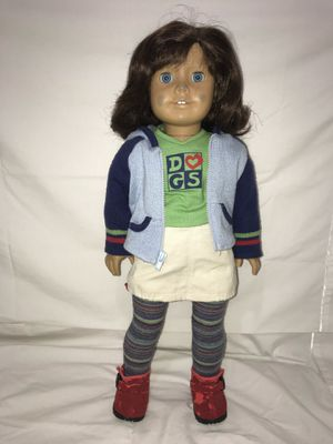American girl doll Lindsey for Sale in Lawrenceville, GA