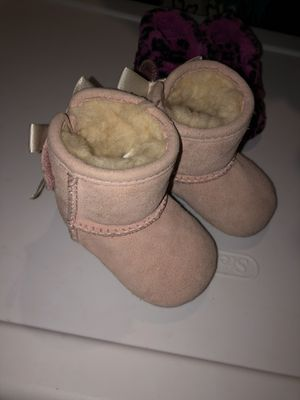 Uggs for Sale in Garland, TX