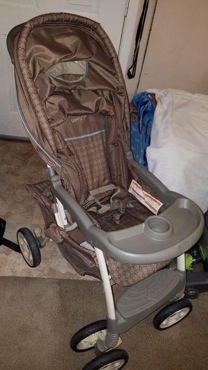 Safety 1st stroller for Sale in San Antonio, TX