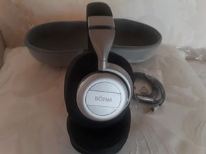 Bohn Bluetooth headset for Sale in Piedmont, CA