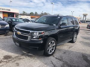 2015 Chevy Tahoe LT for Sale in North Richland Hills, TX