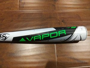 Louisville Slugger Vapor BBCOR bat for Sale in Winfield, IN
