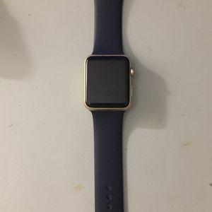Apple Watch for Sale in Morris, IL