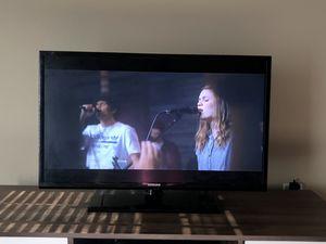 """Samsung 32"""" Inch TV for Sale in Dallas, TX"""