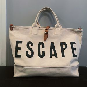 Canvas Tote for Sale in Baltimore, MD