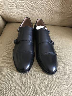 Banana Republic men's shoes for Sale in Falls Church, VA