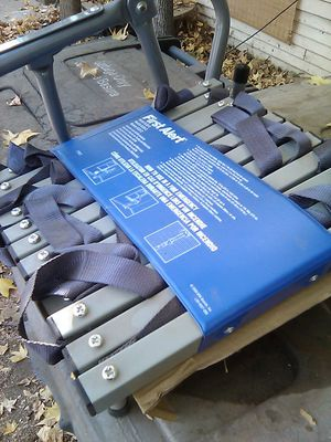 Escape fire ladder for Sale in Fresno, CA