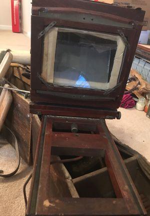 Vintage Camara for Sale in Murfreesboro, TN
