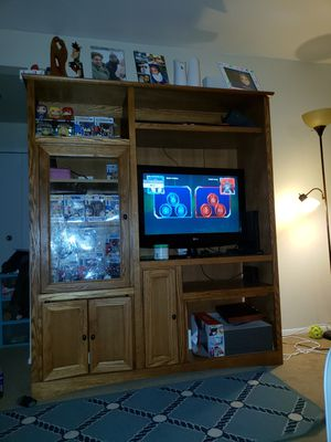 Beautiful Entertainment System for Sale in Bloomfield Township, MI
