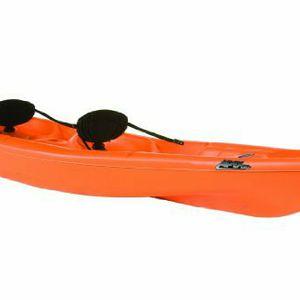 2 Kayaks Great Deal!! for Sale in Salt Lake City, UT