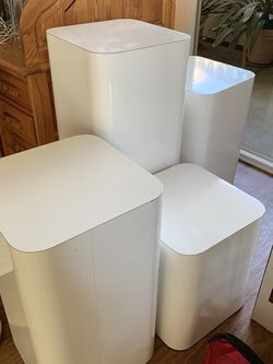 4 Column Display Blocks for Sale in San Diego,  CA