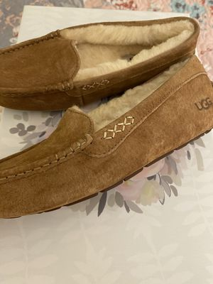 UGG loafers for Sale in Hayward, CA