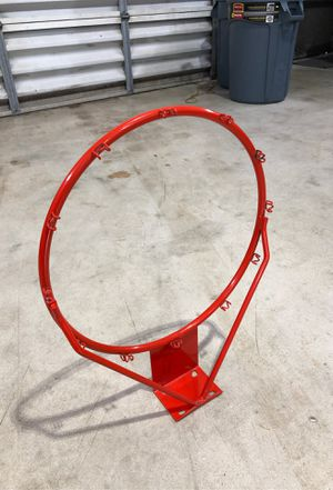 Basket ball ring for Sale in Miami, FL
