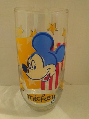 Mickey Glass for Sale in Grove City, OH